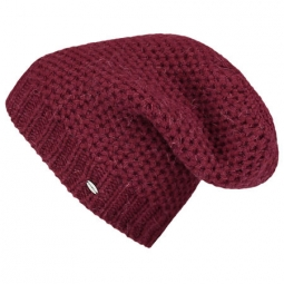 Bonnet O´Neill Cosy Wool Alpaca Mix Beanie