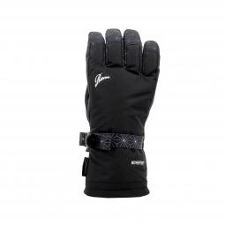 gant de ski Racer Native 2