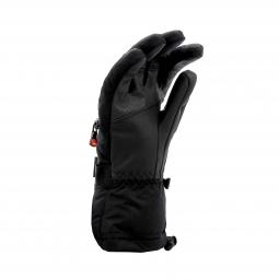 Gants de ski homme Racer Zipper 2