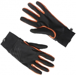 Gants Asics winter performance gloves