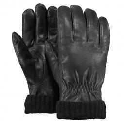 Gants Barts Alban Gloves