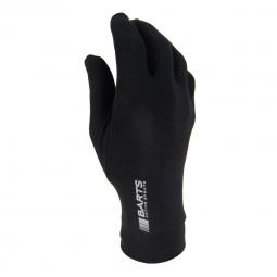 Gants Barts Liner Gloves