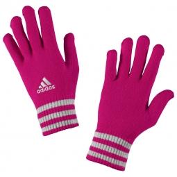 Gants adidas performance ess 3s gloves s