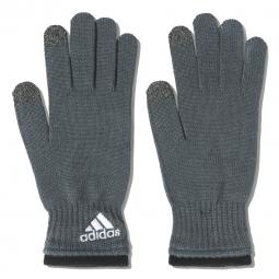 Gants adidas performance cw gloves m