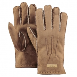 Gants Barts Yukon Gloves