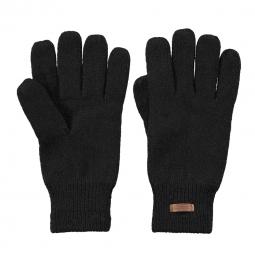 Bonnet Barts Haakon Gloves