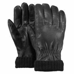 Gants Barts Alban Gloves