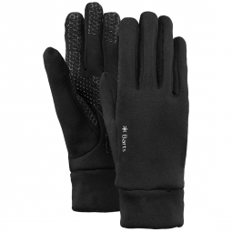 Gants Barts Powerstretch Gloves Plus