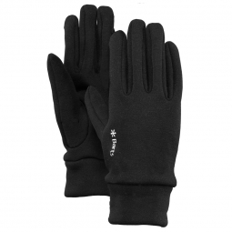 Gants Barts Powerstretch Gloves