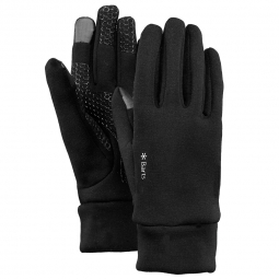 Gants Barts Powerstretch Gloves