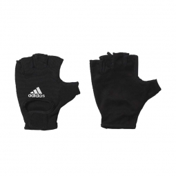 gants de musculation Adidas Performance Versatile Glove
