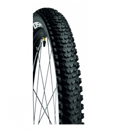 MAVIC 2014 Pneu Crossroc Roam 29x2.20 Tringle Souple Tubeless Ready