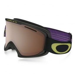 Masque oakley o2 xm snow