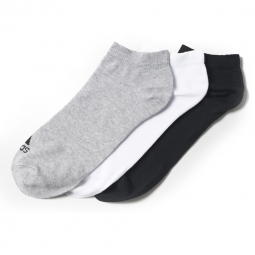 Soquettes adidas performance chaussettes adidas 3pp 31 34