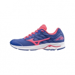 Mizuno wave rider 20 junior 33