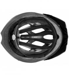 Casque Mavic SYNCRO 2014 Noir Gris métal