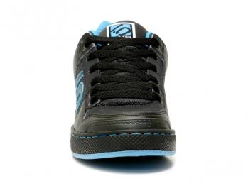 Chaussures VTT Five Ten Danny Macaskill Noir Bleu