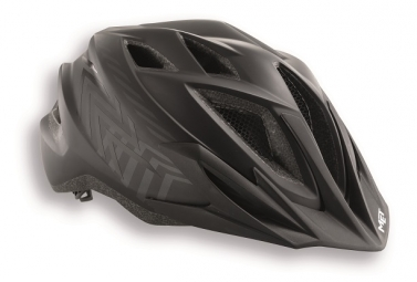 MET 2014 Helmet CRACKERJACK Black ZigZag One Size
