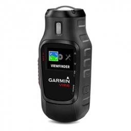 GARMIN Caméra embarquée VIRB