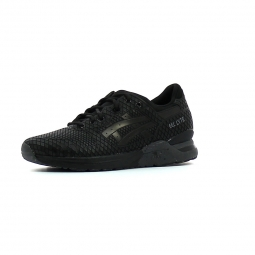 Baskets basses asics gel lyte evo galaxy noir 38