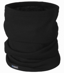 ODLO Tube WARM Black