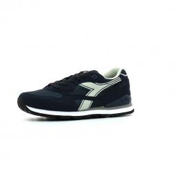 Chaussures diadora diadora n 92 marine 40