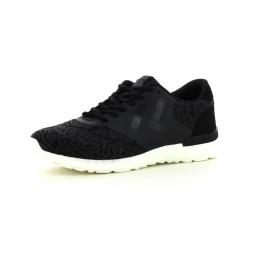 Chaussure mulisport hummel zerozero cph streets noir 40