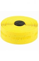SRAM Nastro Manubrio Yellow SUPERCORK