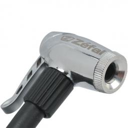 ZEFAL Pompe à pied PROFIL MAX FP70