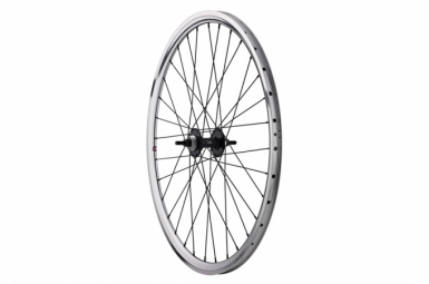 focale 44 roue arriere revolted chrome