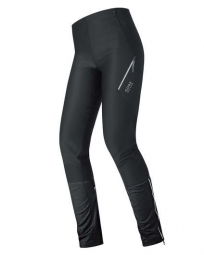 gore bike wear pantalon countdown so lady noir xs