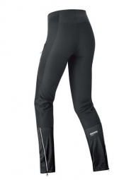 gore bike wear pantalon countdown so lady noir l