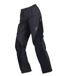 GORE BIKE WEAR 2014 Pantalon ALP-X 2.0 GORE TEX Noir