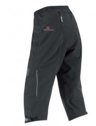 GORE BIKE WEAR 2014 Pantalon 3/4 ALP-X 2.0 GORE TEX Noir