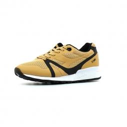 Chaussures diadora diadora n9000 mm bright ii beige 39