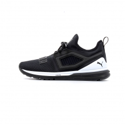 Baskets Puma Ignite Limitless 2 Noir