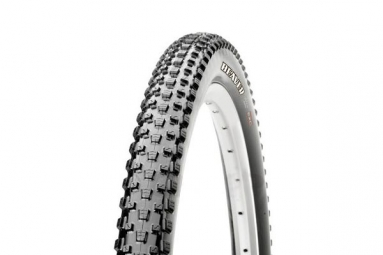 MAXXIS Pneu Beaver 26x2.00 Exception Series Tubetype Souple TB69107200