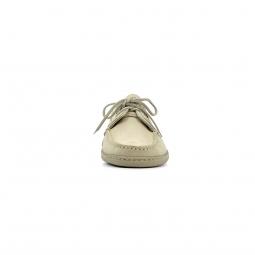 Chaussures de ville TBS Goniox Beige