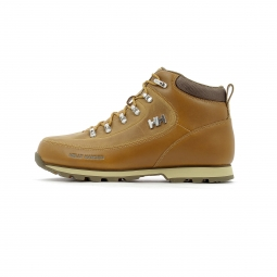 Image of Chaussures helly hansen the forester marron 45