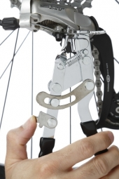 VAR Pince Tire Câble