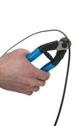 VAR Consumer cable cutter