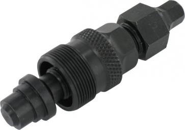 VAR Extracteur de Manivelles 22mm