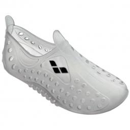 Sandales arena sharm 2 jr blanc 25