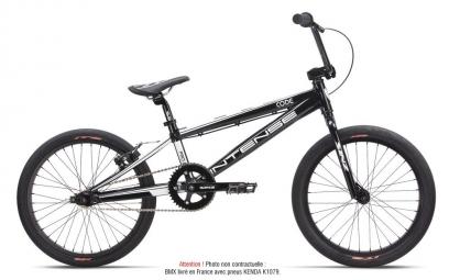 INTENSE 2013 BMX Complet CODE PRO XL Noir