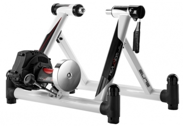 ELITE Home Trainer REAL AXIOM