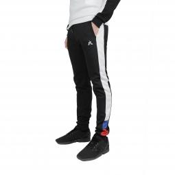 Pantalon slim le coq sportif pant slim inspi noir xl