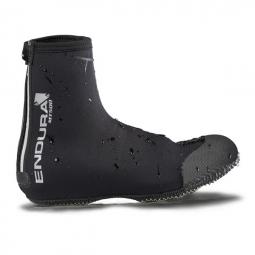 Endura couvre chaussures mt500 noir 38 40