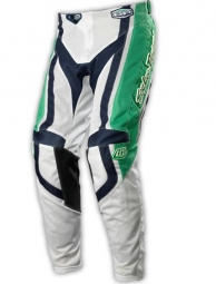 TROY LEE DESIGNS Pantalon GP FACTORY Vert