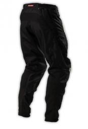 TROY LEE DESIGNS Pantalon GP HOT ROD Noir