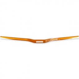 ANSWER Cintre Protaper 685 XC Relevé 12.7mm Mango